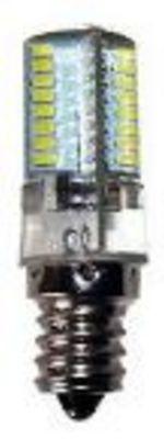 "Bulb 104 LED 7/16"" Screw-In 3.5 Watt"