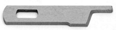 KNIFE Bernette MO134 Singer 14T948DS Upper