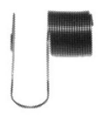 SPRING Juki LU562 LU563 Thread Take Up