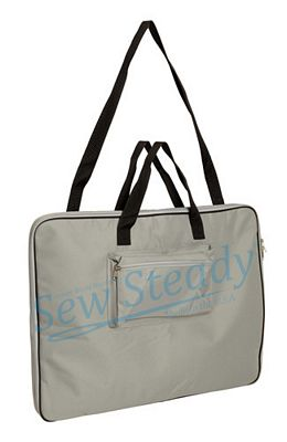 Tote Bag 26x26 for Dreamworld table