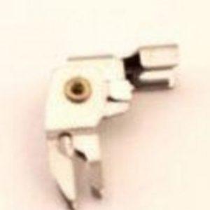 Needle Threader Hook Babylock BLE3ATW BLE3ATW-2