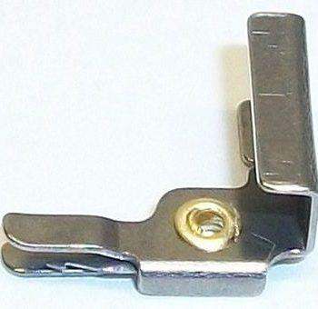Threader Hook Set Babylock BLE1AT BLE1AT-2
