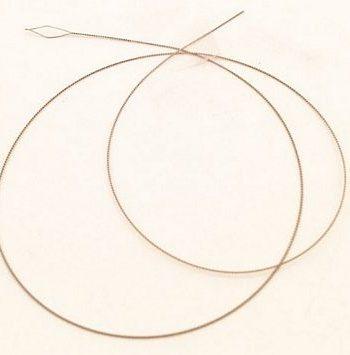 Needle Threader BLE1 BLE-1DX BLE1LX