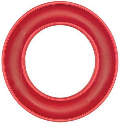Jumbo Bobbinsaver Red
