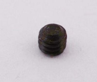 Screw Pfaff 794 796 Mammylock ML4 Needle Set