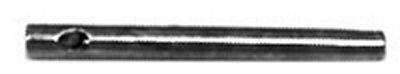 SPOOL PIN Consew C18
