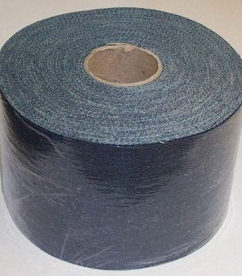 Demo Denim 4x20yd