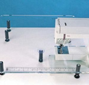 Sew Steady Table Bernina 7-Series 24x24 FA