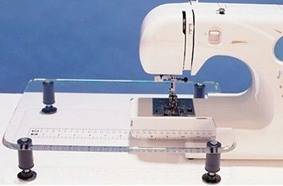 SEW STEADY TABLE Kenmore 385.16221300 11.5x15