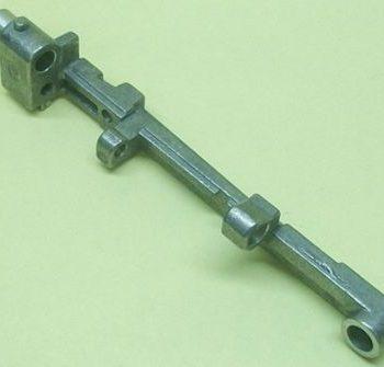 CRADLE, NDL/BAR SGR 6510