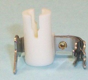 Needle Threader Hook Singer 3116 6510 7380