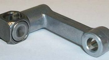 Needle Bar Crank Rod Singer 2250 8280