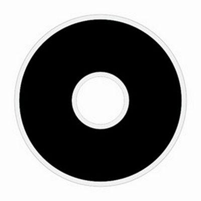Prewound Bobbin Fil-Tec L Style Polyester Black