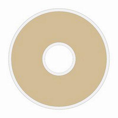 Prewound Bobbin Fil-Tec 15 Class Cotton Light Tan