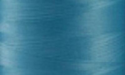Prewound Bobbin Magna Qlt L-Light Turquoise
