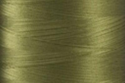 Prewound Bobbin Magna Qlt L-Light Olive