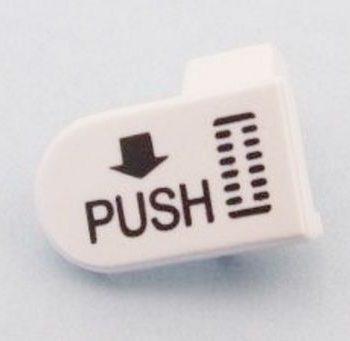 Buttonhole Lever Button EverSewn Sparrow 20 25