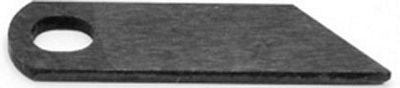 KNIFE Babylock BL4-738NS Lower