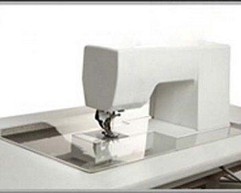 Cabinet Insert New Home MC6500 MC6600 Horn Cabinet