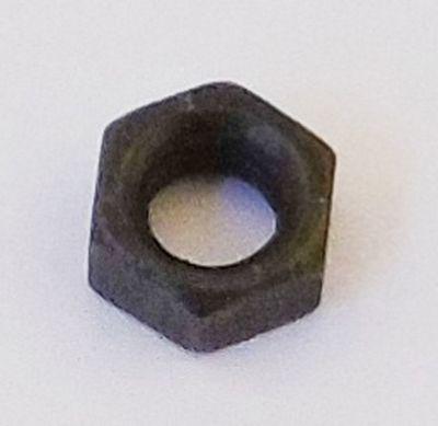 Nut  Spool Pin J30
