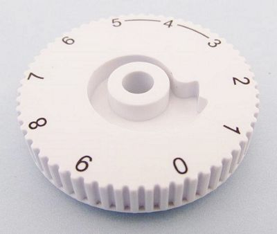 Dial Tension Knob EverSewn Sparrow 15 20 25