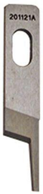 KNIFE Consew 395 Upper carbide