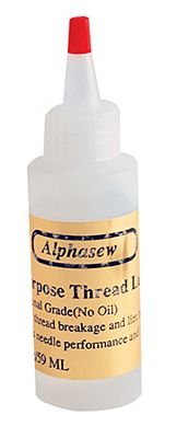 Thread Lube Professional Grade 2 oz