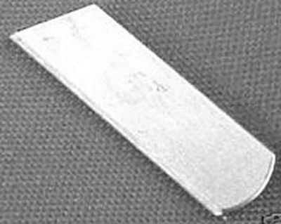 KNIFE Mini-lock FR850 FR852 FR855 Lower