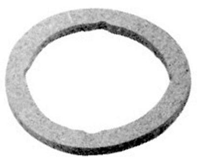 Cork Clutch Amco