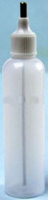 Oiler Empty W/extnd Spout