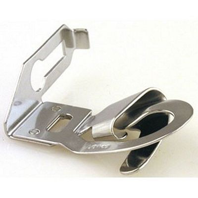 """FOOT Hemmer 5/8"""" for use with P293xx holder"""