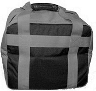 Port Bag Serg Soft Pad Large