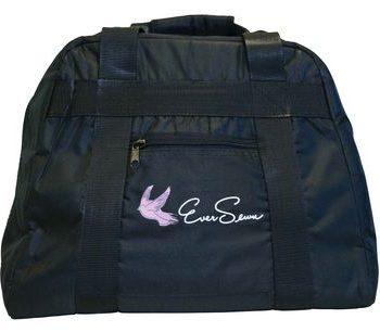 Portable Bag Eversewn Sparrow models Canvas Tote