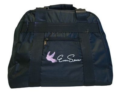 Portable Bag Eversewn Sparrow models Canvas Tote