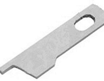 KNIFE Babylock BL4-738D Upper