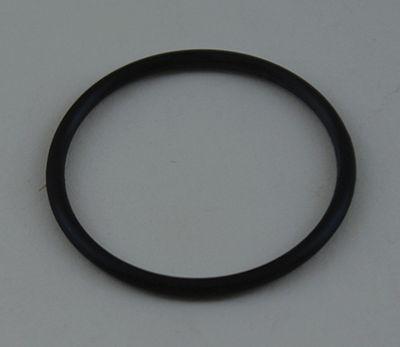 Ring Babylock BL4738  BL5280 BL5280ED for Tension