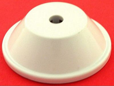 SPOOL CAP Eversewn Sparrow 15 20 25 Large