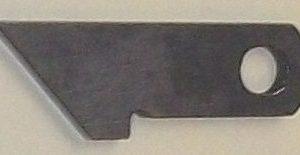 KNIFE Babylock BL4-738D Lower
