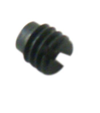SCREW Babylock BL4-736 BL4-736D BL5260 Needle Set