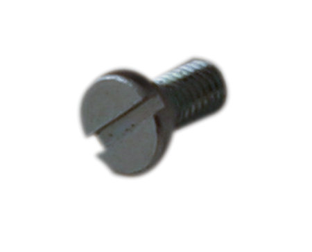 Screw BLE1AT Needle Clamp