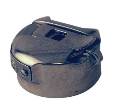 BOBBIN CASE Tacsew T111-155