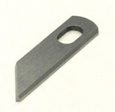 Knife Euro Pro 100-545 100-546 Lower