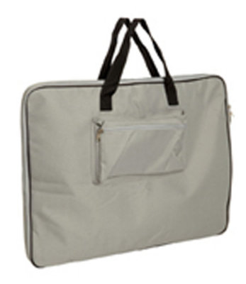 Tote Travel Bag for Dreamworld Table Large 18x24