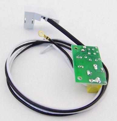 LED Holder Complete EverSewn Sparrow 15 120Volt