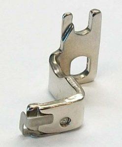 Bracket Inner Rotary Hook PS1000  PS1250 1