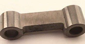 Needle Bar Crank Rod Brother PE400D