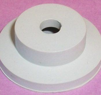 Bed Cushion Brother VX1100 XL3010 XL3022 Rubber