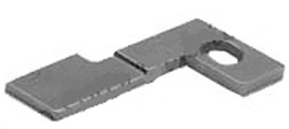 KNIFE Brother M730 M760 Lower