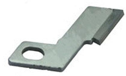 KNIFE Viking 1003LDC Lower