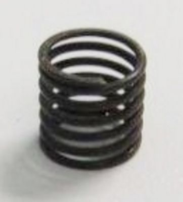 Tension Spring A Brother PQ1500S